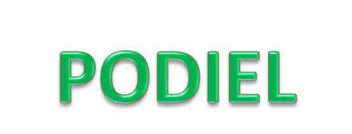 podie001.png